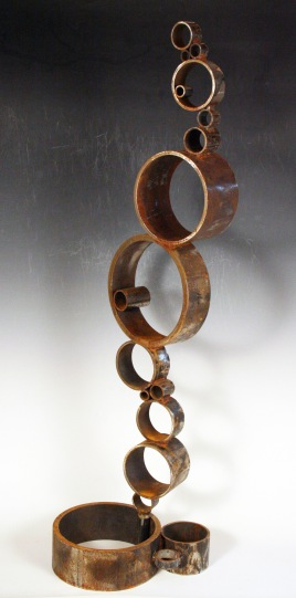 11 Floating(Ring Series)